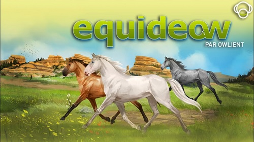 Equideow