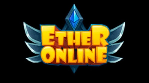 Ether Online